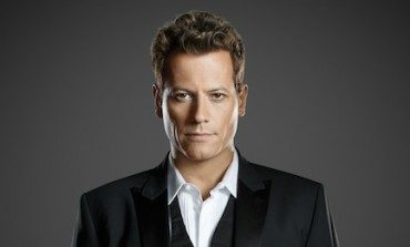 Ioan Gruffudd Cast in Season Two of 'UnREAL'