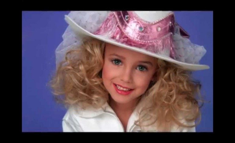 CBS to Air Unscripted True-Crime Show About JonBenet Ramsey