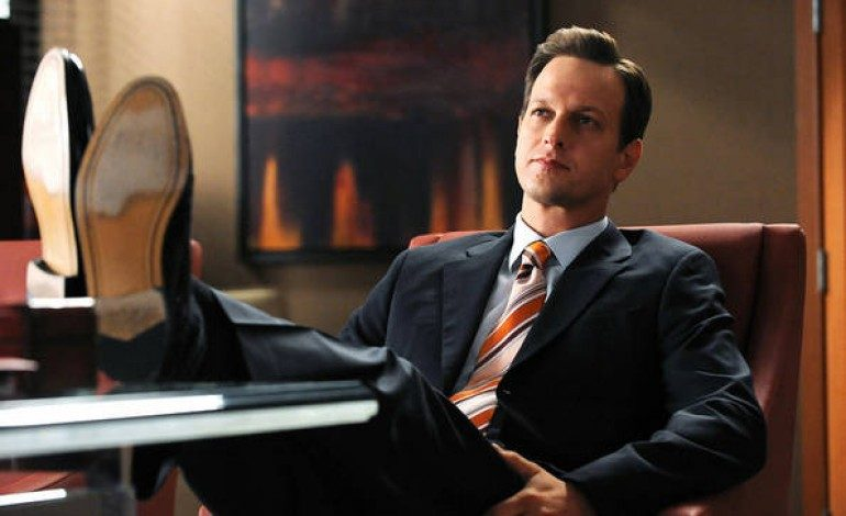 'The Good Wife' Creators Talk About Josh Charles Possible Return