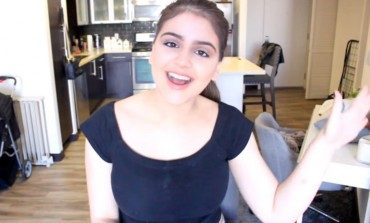 Covert Media to Develop Miami Docu-Series with Digital Star Lauren Giraldo