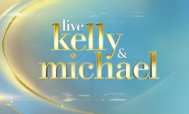 Michael Strahan Leaves 'Live With Kelly and Michael' for 'Good Morning America'