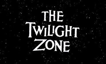 'Bioshock' Creator and Interactive Verson of 'Twilight Zone' Coming to CBS