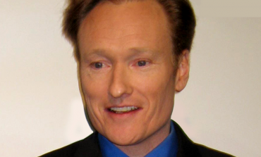 Conan Makes History as First American Late-Night Host in North Korea