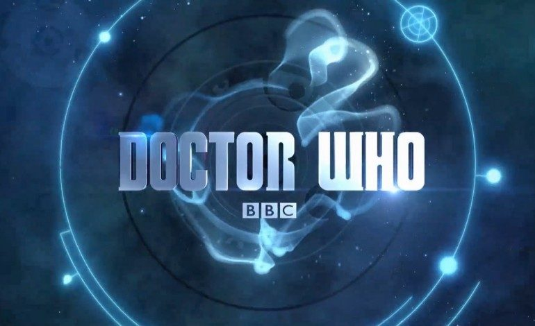 New 'Doctor Who' Companion is Revealed
