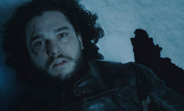 'Game of Thrones' Show-runners on Jon Snow, Alive or Dead