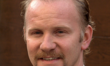 Morgan Spurlock Reveals Three New Shows, Speaks on Female Millennials