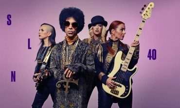 SNL Features Emotional Prince Episode, Ratings Surge