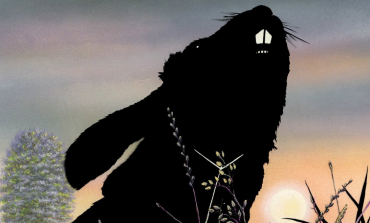 Netflix, BBC to Collaborate on 'Watership Down' Miniseries