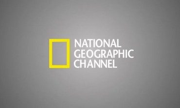 National Geographic Developing Its First Scripted Series