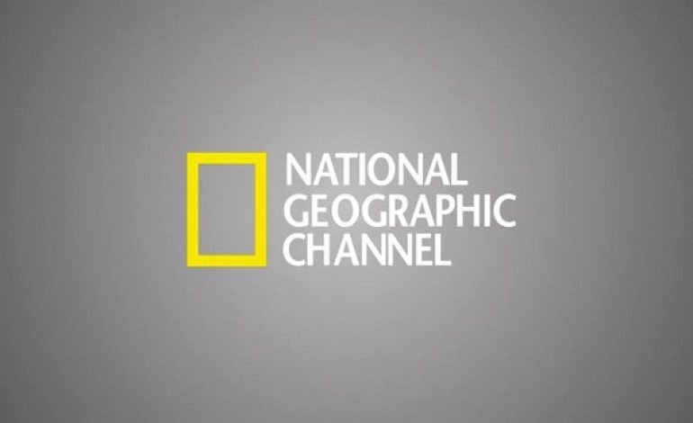Everything We Know About Nat Geo's 'Valley of the Boom'