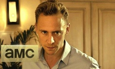 AMC Releases New Trailer for 'The Night Manager'