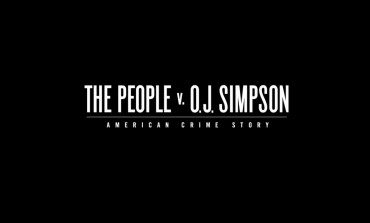 "FX's ""People vs. O.J. Simpson"" Cable's Most Watched New Show"