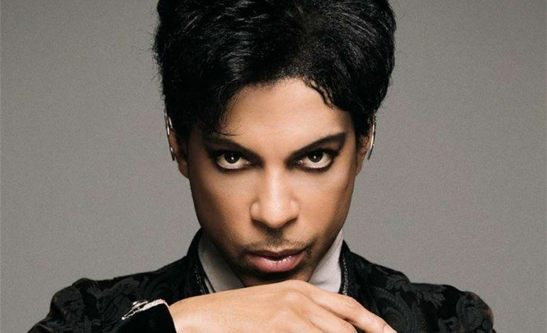 Networks To Air Prince Tributes Following Untimely Death