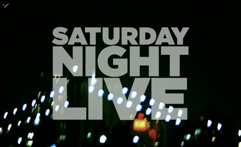 "'Saturday Night Live' to have Fewer Commercial Breaks, More ""Branded Content"""