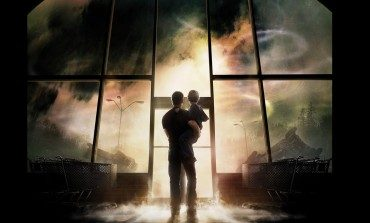 Stephen King's 'The Mist' Descends on Spike
