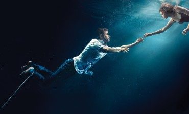 HBO's 'The Leftovers' Moves to Australia for its Final Season