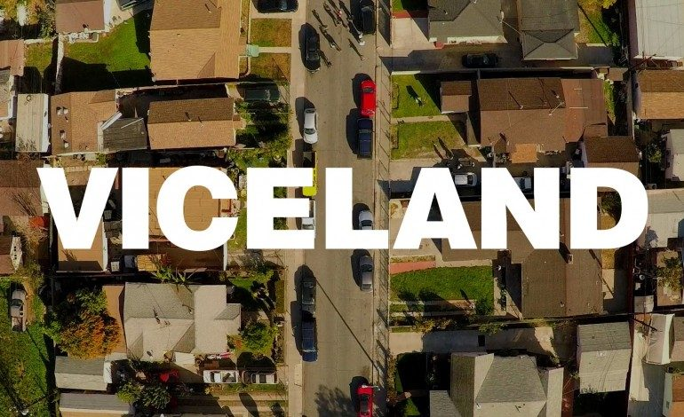 Viceland Taps Adult Swim Vet Nick Weidenfeld and MTV Exec Cristian Jofre for Senior Positions