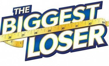 'Biggest Loser' Under Inquiry After Drug-Push Claims