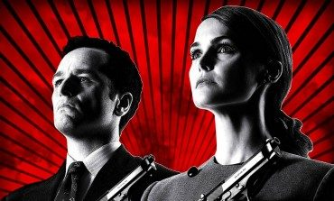 'The Americans' to End After its 6th Season