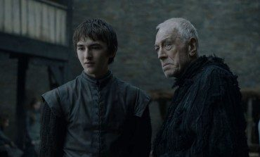 2 Long Lost Characters Return to 'Game of Thrones'