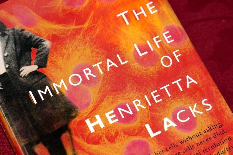 Henrietta-Lacks-0878