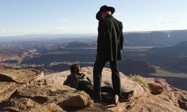 'Westworld' Will Premiere in the Fall Says HBO