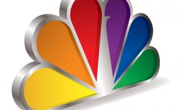 NBC To Produce Sitcom 'Exes in Law' from Writer and Producer Niki Schwartz-Wright