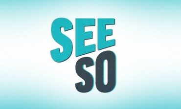 Seeso Picks Up New Show and Renews Three Others