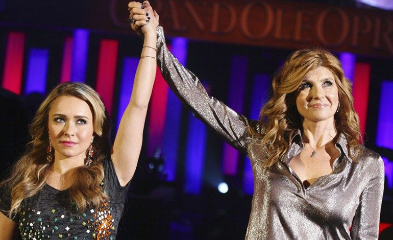 'Nashville' Proceeds with Cliff-Hanger Ending, Lionsgate Shopping for Fifth Season Pick-Up
