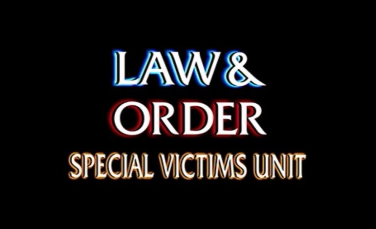 Warren Leight's Tenure as 'Law and Order: Special Victims Unit' Showrunner Comes to a Close