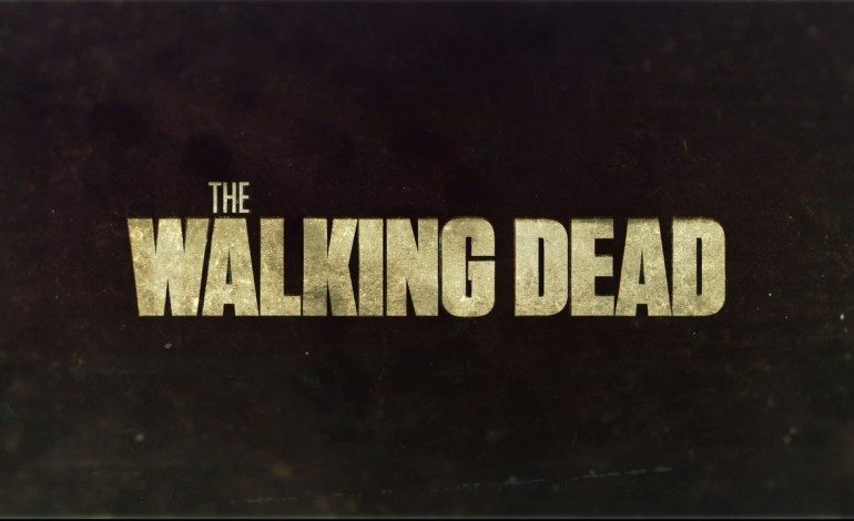 AMC's 'The Walking Dead' To Surpass The Comics?