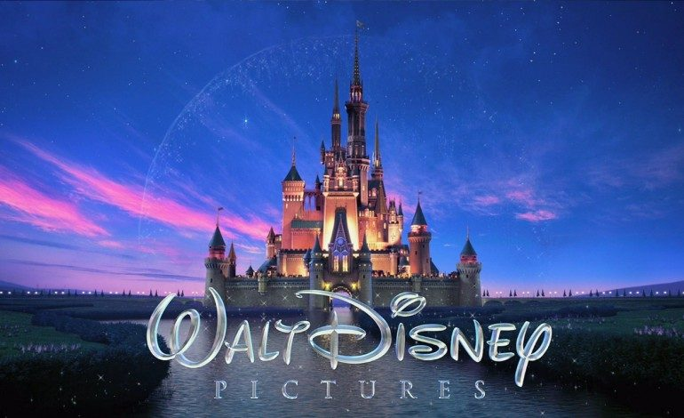Disney to Showcase All Acquisitions in Single Upfront