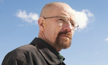 Bryan Cranston, 'Outlander's Ronald Moore to Adapt Philip K. Dick for TV