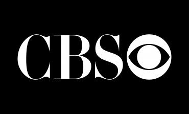 CBS Orders 'Ransom' Drama from 'Man in the High Castle' Producer