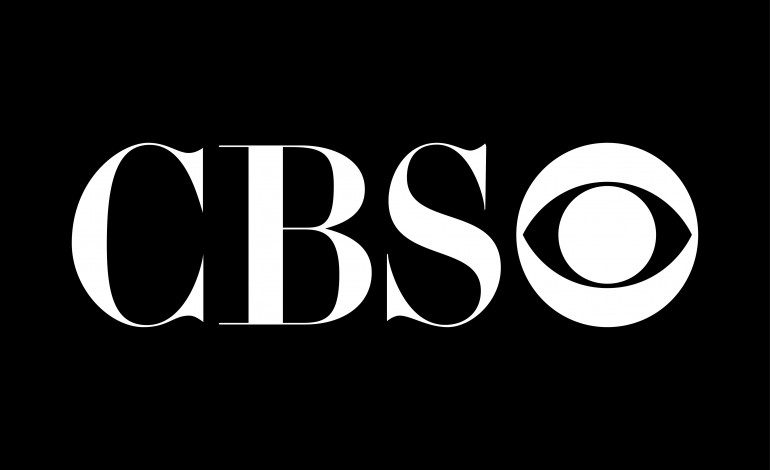 CBS is America's Most Watched Network Again