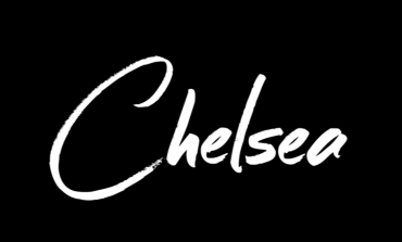 'Chelsea' Executive Producer Quits After Only Three Weeks