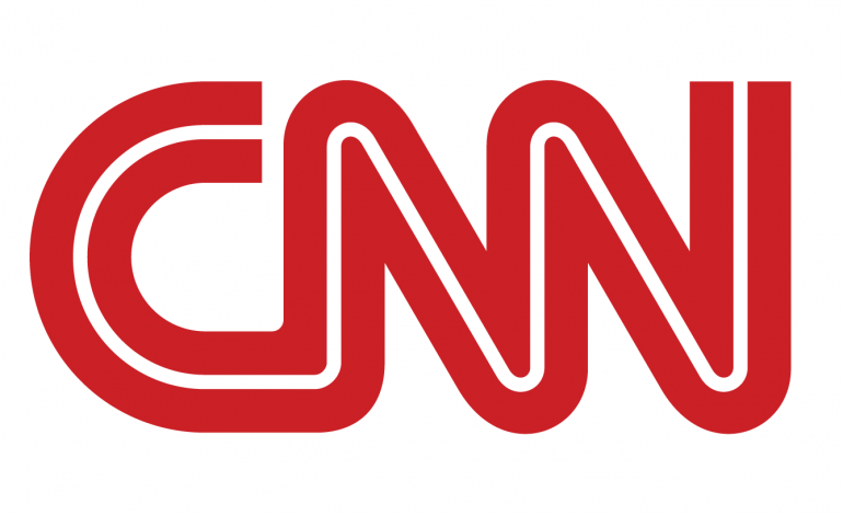 CNN Apologizes for Provoking Graphic