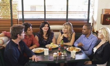 'Happy Endings' Cast Reunites, Talk Potential Fourth Season