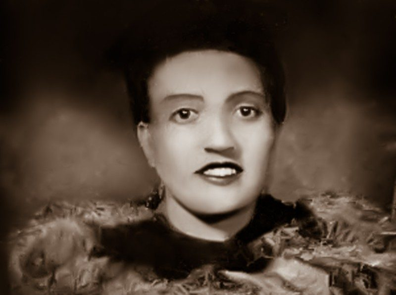henrietta-lacks-2-thumb-400xauto-7959-edit