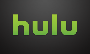 Hulu Orders 'Harlots,' Upcoming Drama Series