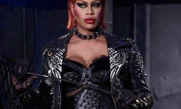 'Rocky Horror Picture Show' Teaser Trailer