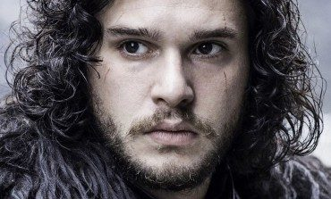 Jon Snow Lives!