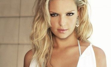 Katherine Heigl's New Drama 'Doubt' Picked Up at CBS
