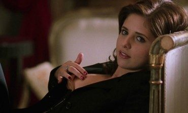 Fate of 'Cruel Intentions' Adaption Up In The Air For NBC