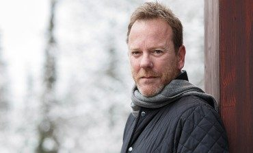 ABC Picks Up Kiefer Sutherland Political Thriller 'Designated Survivor'