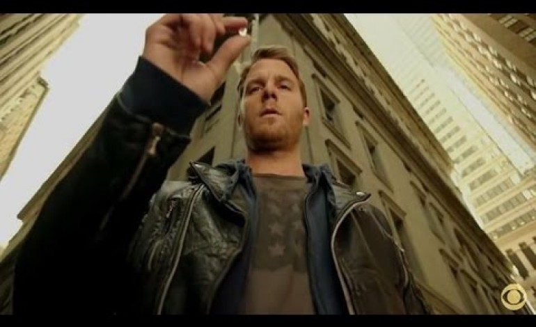 CBS Reveals Fall Schedule But Where Is 'Limitless'
