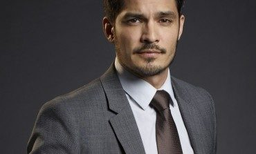 'Pretty Little Liars' Adds Nicholas Gonzalez To Season 7