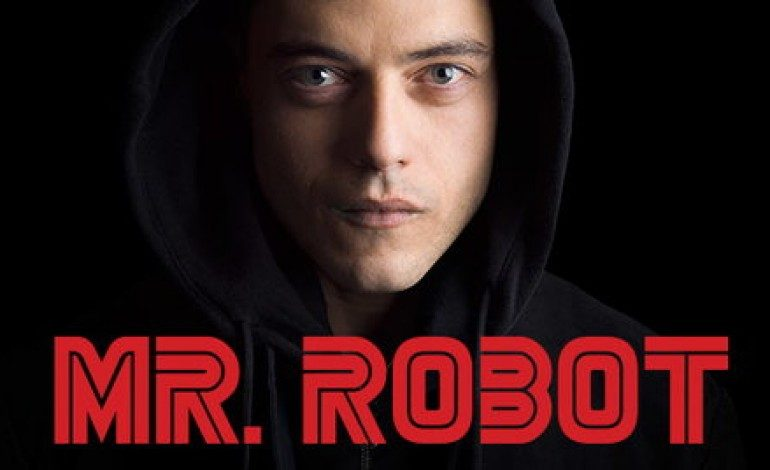 Trailer for 'Mr. Robot' Season 2 Shows More Carly Chaikin, More Mr. Robot