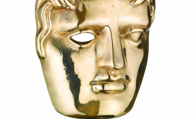 BAFTA TV Awards 2016: A Night of Big Wins and Politics