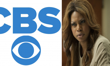 CBS President Vindicates Lack of Racial, Gender Diversity
